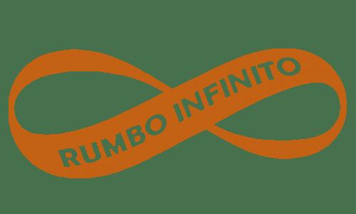 LOGO RUMBO
