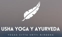 Usha Yoga y Ayurveda